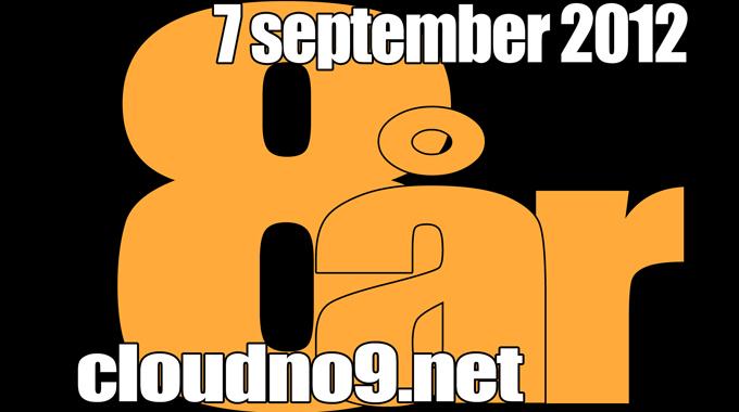 cloudno9.net 8år