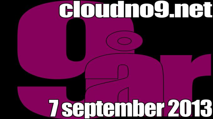 cloudno9.net 9år